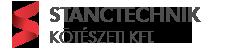 Stanctechnik
